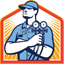 Chemical Service 1 - 1.5 HP