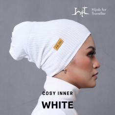 Cosy -  White