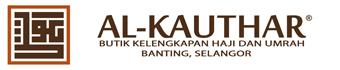 AlKauthar Banting | Kuala Lumpur | Selangor | Putra Jaya