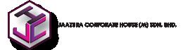 Jaazura Corporate House