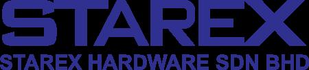 Starex Hardware Sdn Bhd