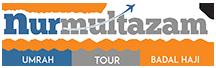 Nur Multazam Travel & Services Sdn Bhd