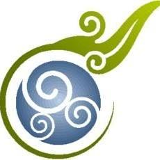 Gaya Naturals Sdn Bhd