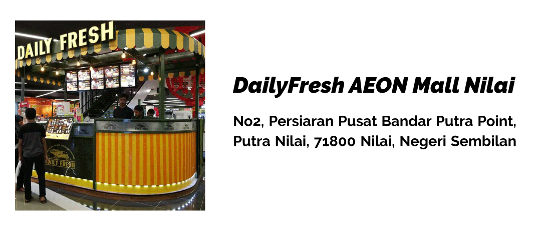Daily_fresh_aeon_mall_nilai_negeri_sembilan