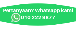 Whatsapp Myaladang