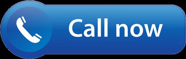 Call Myladang
