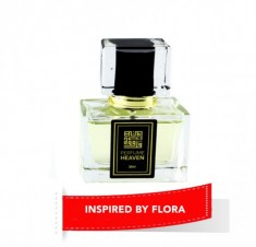 Perfume Inspired by Flora by Gucci Parfum 30ml