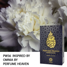 INSPIRED BY OMNIA BY PERFUME HEAVEN