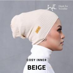 Cosy -  Beige