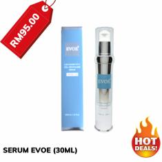 Serum Lux Caviar Evoe Vitamin C 30ml