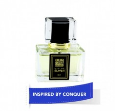 Perfume Inspired by Conquer Alta Mada Parfum 30ml