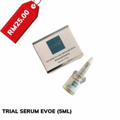 Lux Caviar Vit-C Cell Revitalizer Serum 5ml