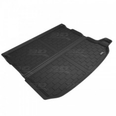 ​3D® KAGU Custom Fit Cargo Liner For Proton X70