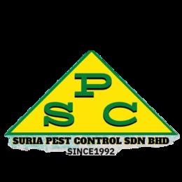 Suria Pest Control Sdn Bhd