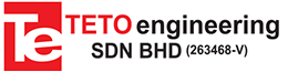 TETO Engineering Sdn Bhd