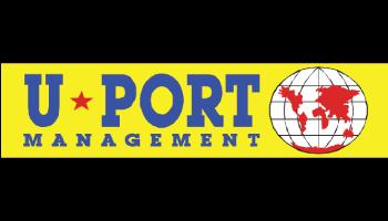 U-Port Management Sdn Bhd