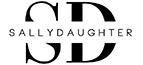 Sally Daughter | Dermaroller D'Heal Malaysia