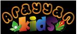 Arayyan Kids