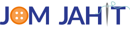 Jom Jahit