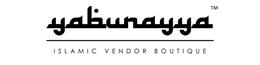 Yabunayya Vendor