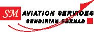 SM Aviation