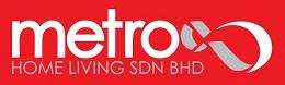 Metro Home Living
